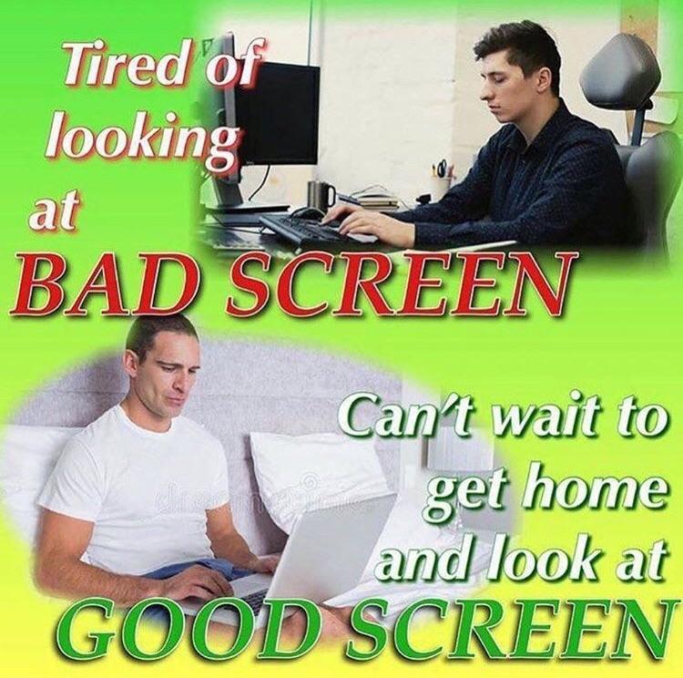 bad_screen
